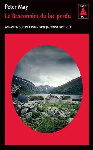 """<a href=""""/node/53713"""">braconnier du lac perdu Le</a>"""