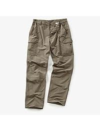 Craghoppers NosiLife Cargo Hose Men - Outdoorhose