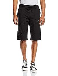 Trigema Herren Shorts