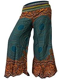 bac6b35e538a Suchergebnis auf Amazon.de für: hipster - Hosen / Damen: Bekleidung