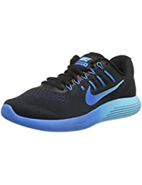 new concept a756e de16b Amazon.es: zapatillas nike mujer - 37.5 / Correr en montaña ...