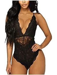 cf69e1483d5454 Suchergebnis auf Amazon.de für: reizunterwäsche - Damen: Bekleidung