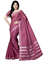 Rani Saahiba Pure Cotton Saree Without Blouse