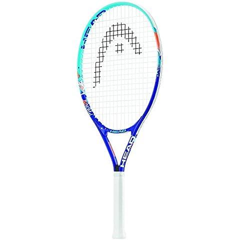 Head Maria 25 - Raqueta de tenis, talla 5