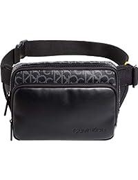 b881250128aa1 Suchergebnis auf Amazon.de für  Calvin Klein - Herrentaschen ...