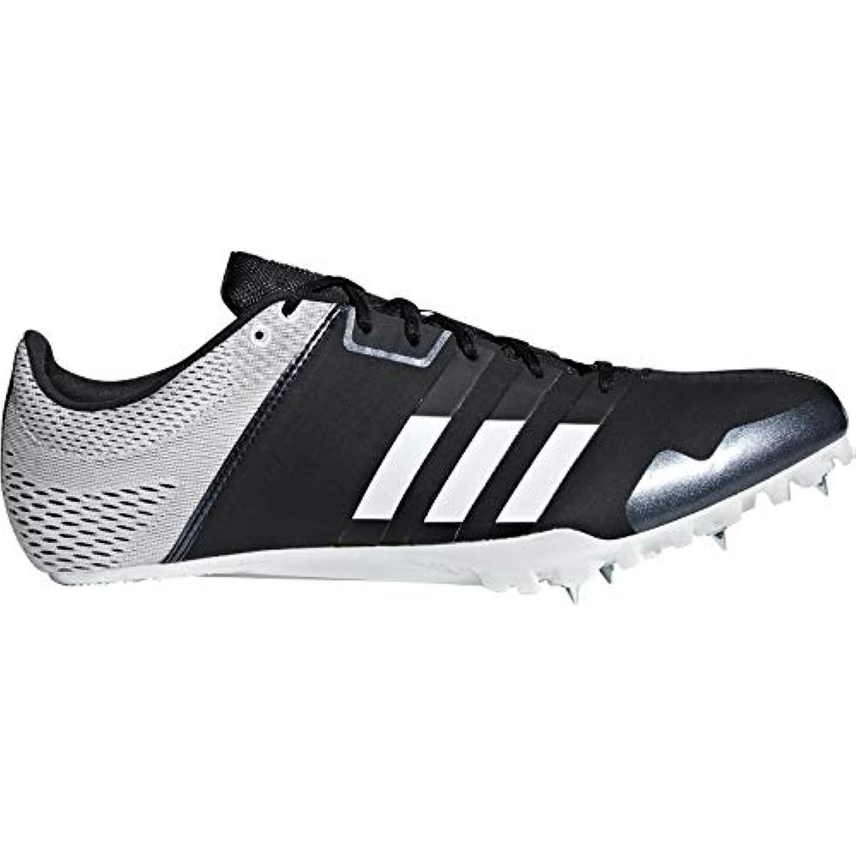 Adidas Adizero Finesse, Chaussures d'Athl d'Athl d'Athl eacute;tisme Mixte Adulte - B07FSXDGSQ - 037ab0
