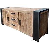 suchergebnis auf f r kleinm bel g nstig k che haushalt wohnen. Black Bedroom Furniture Sets. Home Design Ideas