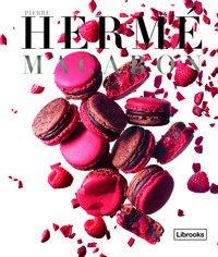 Descargar Libro Macaron (Cooking Librooks) de Pierre Hermé