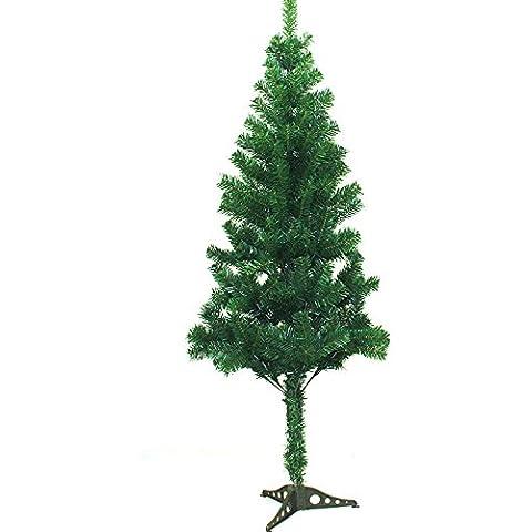 Decorazioni di Natale Natale fai da te