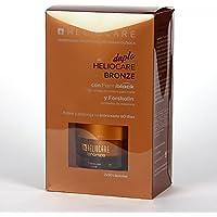 HELIOCARE Oral Bronze 2x30 Cápsulas