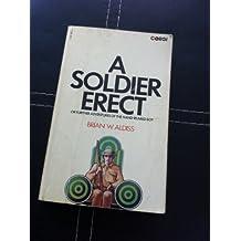Soldier Erect