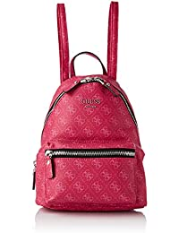 Guess Leeza Small Backpack, Sacs à dos