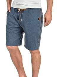 BLEND Felix - Shorts - Homme