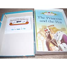 The Princess and the Pea (Well loved tales grade 1)