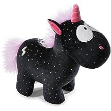 NICI Unicornio Peluche (41416)