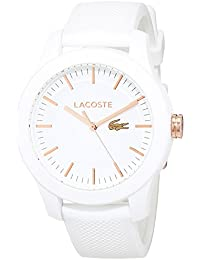 Montre Femme Lacoste 2000960