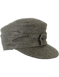 2b2236d81fa2d Amazon.co.uk  Epic Militaria - Baseball Caps   Hats   Caps  Clothing