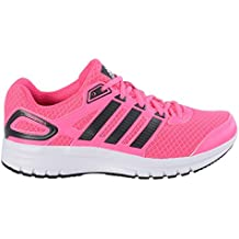 Adidas Duramo 6 - Zapatillas de deporte para mujer