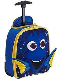 Disney Ultimate Dory-Nemo Mochila Infantil, 8.5 litros