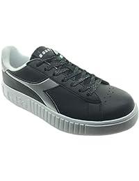 Amazon.es  Diadora - Zapatos  Zapatos y complementos 63cfd0dadaaa6