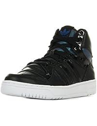 Amazon.es  adidas - Zapatos  Zapatos y complementos 2a263ac29a937