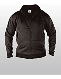 Rockford Homme Veste de sweater Rockford Noire