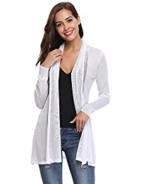 Jumpers & Cardigans Fast Deliver George Ladies Cardigan Size 14 Women's Clothing