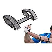 Golf entrenamiento de swing para Codo / Swing Trainer / ayuda de entrenamiento