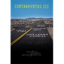 Contrapuntos III: A Live Anthology