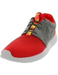 Roshe Run reto Calzado deportivo Formación