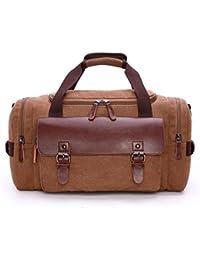 Amazon.es: Bolsas de viaje - Equipaje de mano / Maletas y ...