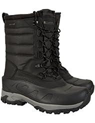 Mountain Warehouse 025418 Ice Peak High Snow Boot
