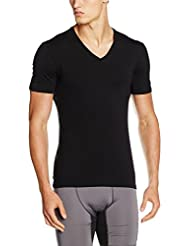 Icebreaker Anatomica T-Shirt Manches Courtes Homme