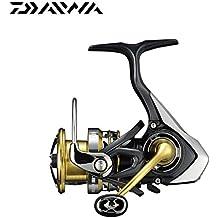 Amazon.es: carrete daiwa - Amazon Prime