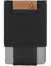 Nomatic BASICS Wallet Black