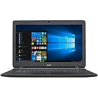 Acer Aspire ES 17 ES1-732 - Ordenador portátil 17.3