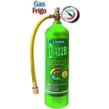 Condizionatore gas r22 for Climatizzatori amazon