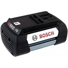 Bosch F016800301 - Batería, 36 V, 2,6 Ah Li