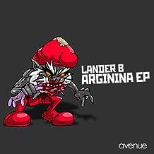 Arginina (Original Mix)