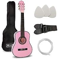 Instrumentos musicales para niños | Amazon.es