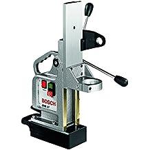 Bosch GMB 32 - Soporte de taladrar magnético