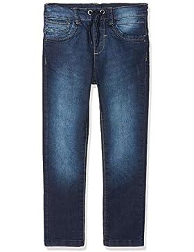 losan, Pantalones para Niños