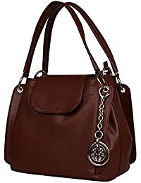 Women Marks Women's Handbag (Brown)