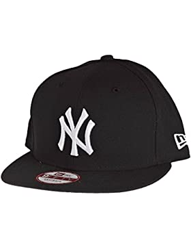 New Era Schirmmütze Yankee League Basic 9-Fifty - Prenda