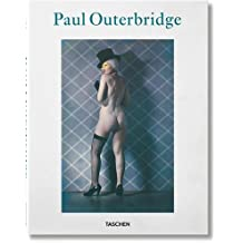 Paul Outerbridge (Foto Master)