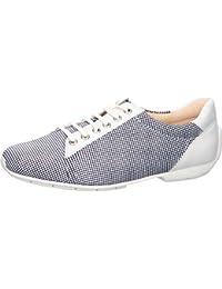 Amazon.fr   Peter Kaiser - Derbies   Chaussures femme   Chaussures ... a34debc5a8cf