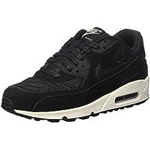 Nike 443817-009 - Zapatillas de deporte Mujer