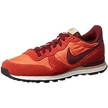 Nike Internationalist - zapatos de gimnasia Hombre