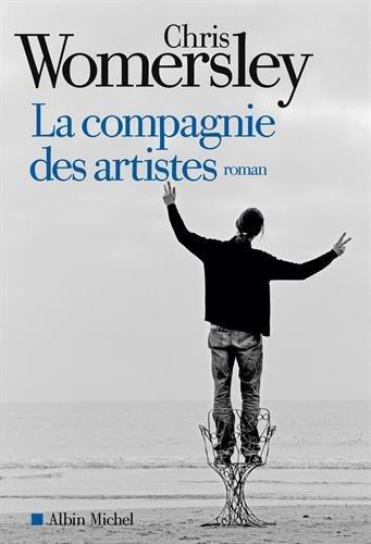"<a href=""/node/38390"">compagnie des artistes La</a>"