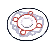 2.3g Variogewichte Plates variomatik Maxtuned 15x12/mm